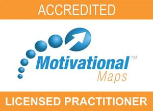 accredited motivational maps practitioner